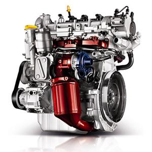 1.3 MultiJet II 75 HP Euro 5+