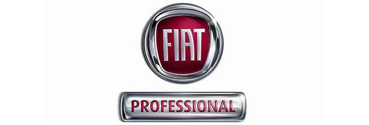 """საუკეთესო კომერციული ფურგონი 2014-ის დაჯილდოება: FIAT PROFESSIONAL დასახელდა """"წლის საუკეთესო ფურგონის მწარმოებლად"""""""